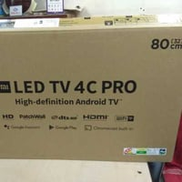 Mi LED Android Smart TV