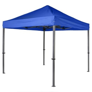 Whether Resistance Blue Canopies