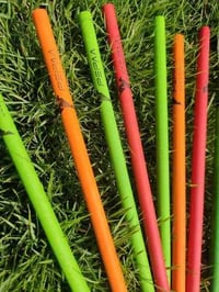 Eco Friendly Fruit Scented Pencil [Pack of 10]
