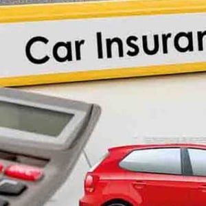 Personal Car Insurance Services