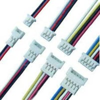 Customized Wire To Board Cable Assembly