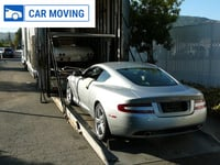 Reliable Nature Car Movers Services
