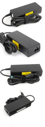 65w Laptop Ac Adapter For Acer Aspire