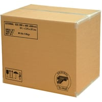 Industrial Corrugated Boxes