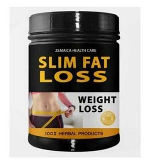 Weight Loss Tablets/Powder