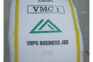 Coated Calcium Carbonate Powder (CaCO30)