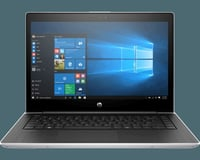 HP PROBOOK 440G5 LAPTOP