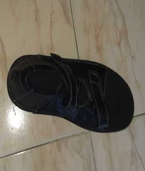 Surgical Chappal For Mens