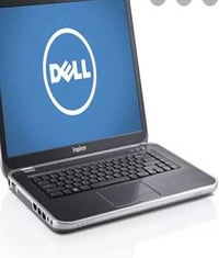 Low Power Consumption Dell Laptops