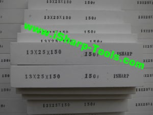 Sharpening Stone With Good Quality