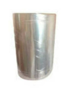 Silver Film For Packaging