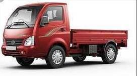 Commercial Load Mini Truck