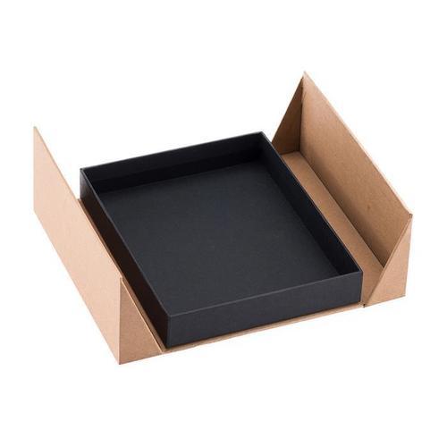 Fancy Paper Gift Box