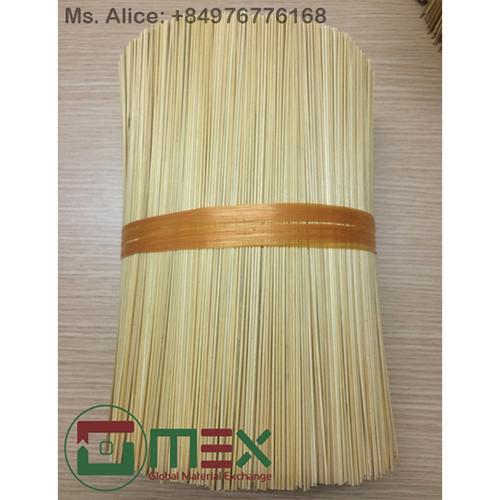 Vietnam Bamboo Sticks