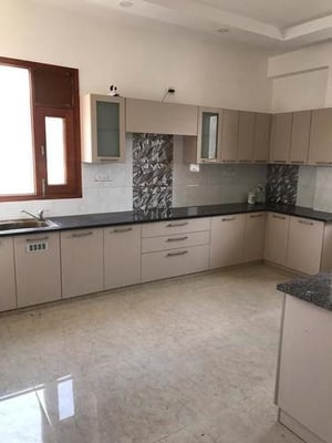 3 BHK Ground Floor 250 Sq. Yard For Rent Services