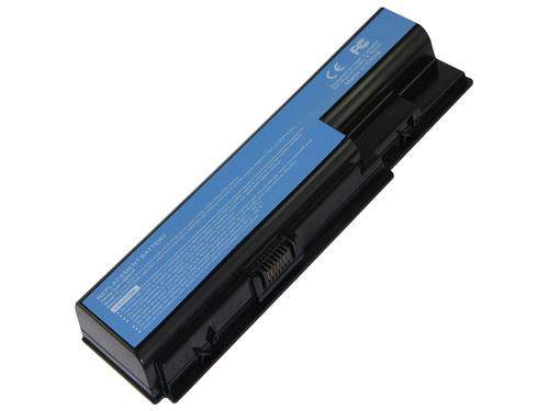 ACER Laptop Battery - 5920