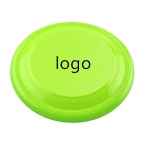 Customized Flying Sporting Disc