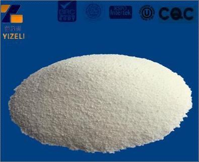 Diacetyl Tartaric Acid Esters Of Monoa And Diglycerides Cas No: 100085-39-0