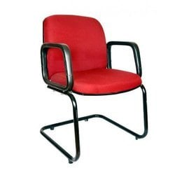 EFC Low Back Office Chair