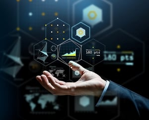 Business and Data Analytics Course
