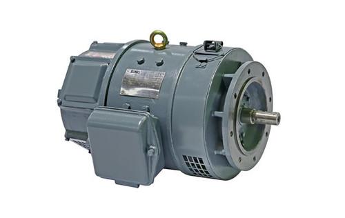 Z2 High Torque Simo DC Motor