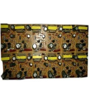 Pcb Board for Electrical Items