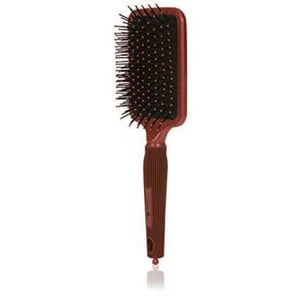 Easy To Use Womens Hair Brush