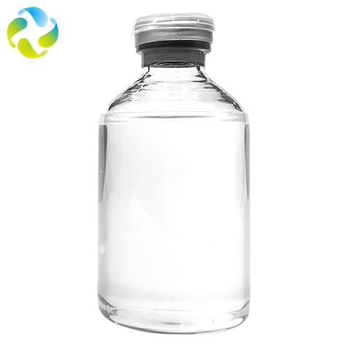 Ethyl Cinnamate Liquid