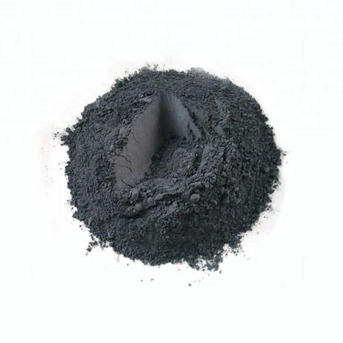 Lithium Nickel Manganese Cobalt Oxide For Lithium Battery