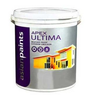 Apex Ultima Wall Paint