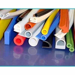 Customized Extruded Profiles