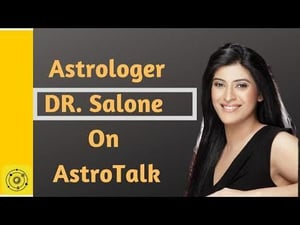 Online Astrology Consultancy Services