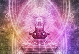 Book Reiki Healing Therapy Astrology Service