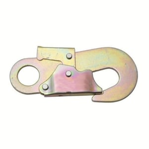Fall Protection Safety Hook
