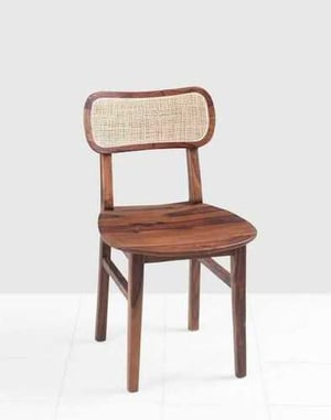 Termite Free Wooden Dining Chairs