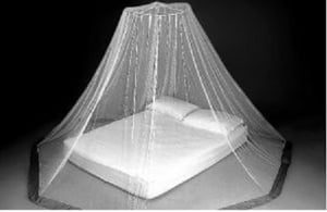 Insecticide Treated Net