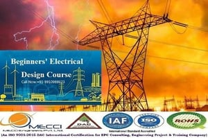 Certified And Industry Electrical Engineering Training Courses