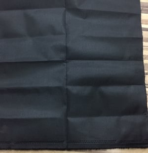 Lining Interlining Fabric For Bags