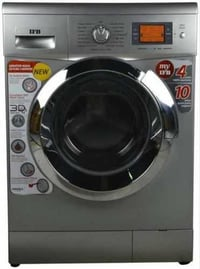Automatic IFB Washing Machine