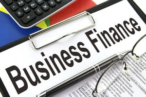 Business Finance Services