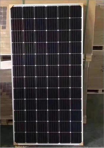 Heat Proof Solar Panel