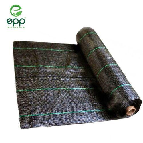 EPP Tubular Fibc Bag
