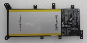 Stable Performance Laptop Battery for Asus