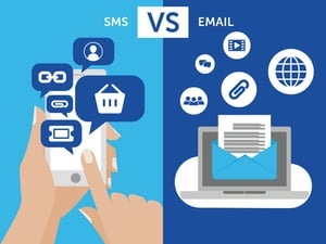 Bulk SMS and Business Data Services