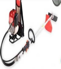 2 And 4 Stroke Brush Cutter