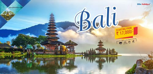 Bissful Bali Tour Services