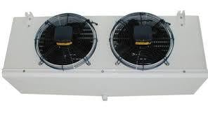 Cold Room Cooling Units