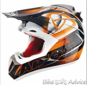 Printed Water Transfer Stickers for Helmet
