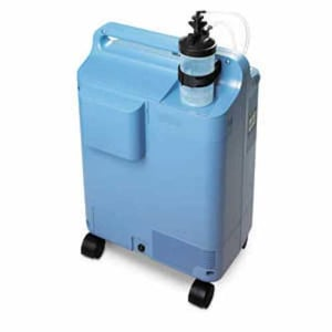 Wholesale Price Oxygen Concentrator