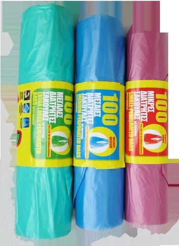 Light Weight Plastic Bag